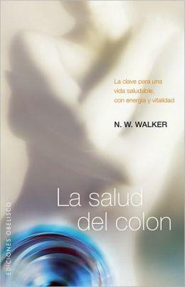 Salud Del Colon