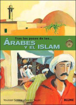 Los Arabes y el Islam