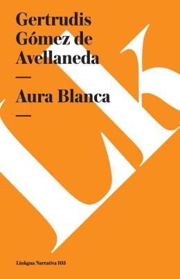 Aura Blanca/ The White Vulture