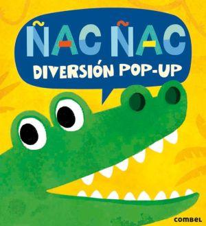 Nac nac: Diversion Pop-Up