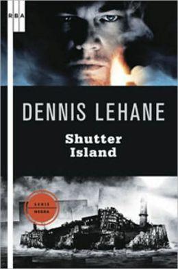 Shutter Island (en español)