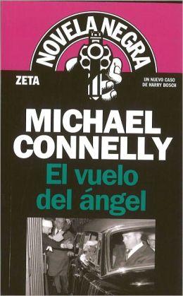 El vuelo del angel (Angel's Flight)