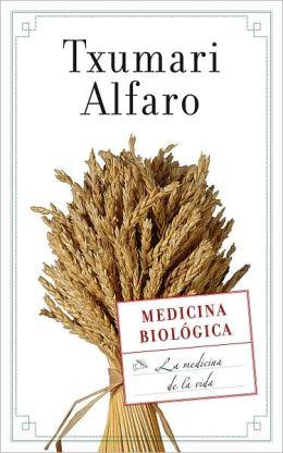 Medicina Biológica