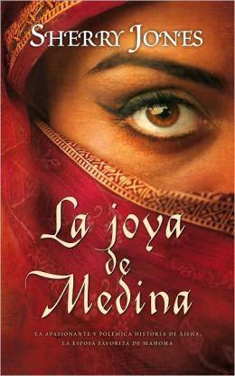 Joya de Medina