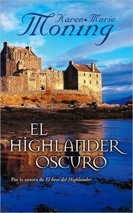 Highlander oscuro (Dark Highlander)