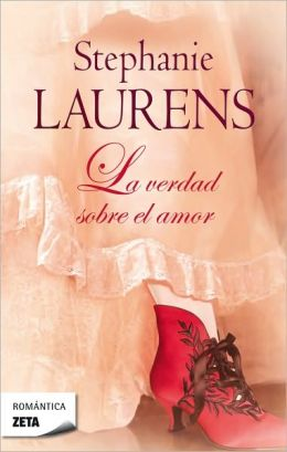 La verdad sobre el amor (The Truth About Love)