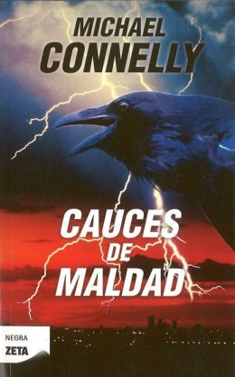 Cauces de maldad (The Narrows)
