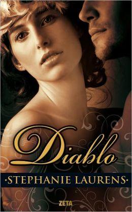 Diablo (Devil's Bride)