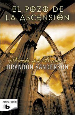 El pozo de la ascensión (The Well of Ascension)