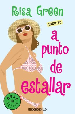 A punto de estallar (Notes from the Underbelly)