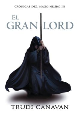 El gran lord (The High Lord)