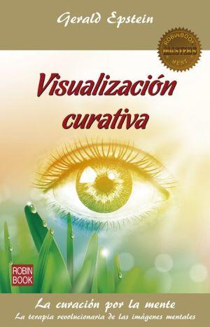 Visualizacion curativa