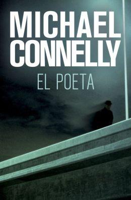 El poeta (The Poet)
