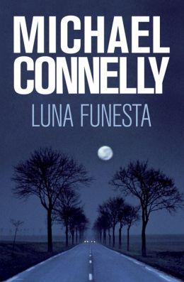 Luna funesta (Void Moon)