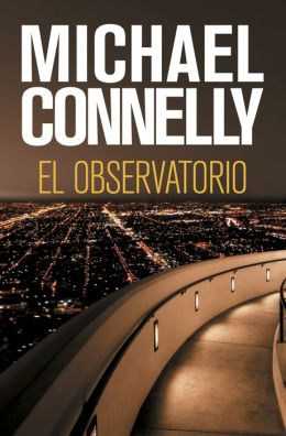 El observatorio (The Overlook)