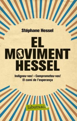 El moviment Hessel