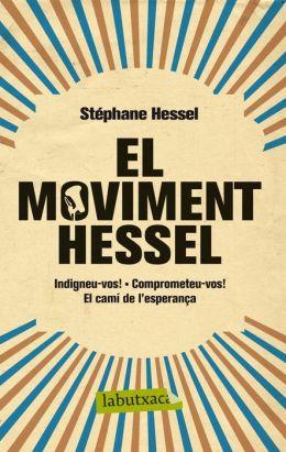 El moviment Hessel