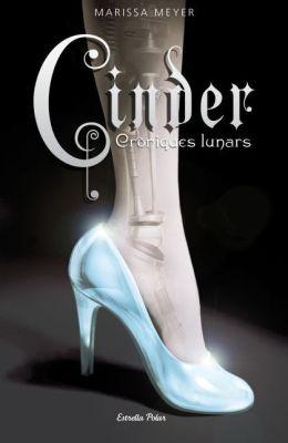 Cinder (Catalan Edition)
