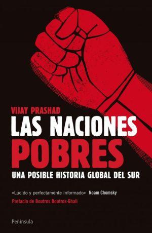 Las naciones pobres: Una posible historia global del sur