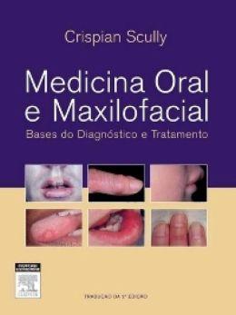 Medicina Oral e Maxilofacial