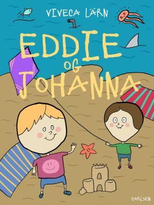 Eddie og Johanna