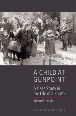 A Child at Gunpoint: A Case Study in the Life of a Photo