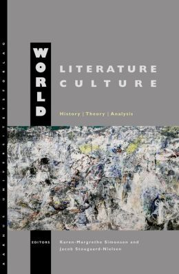 World Literature, World Culture