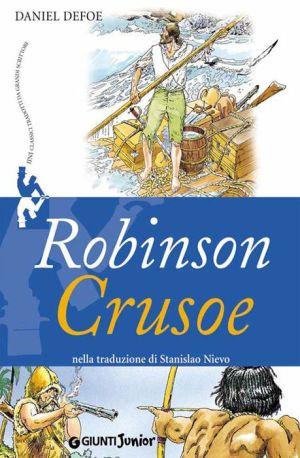 Crusoe ebook download robinson deutsch