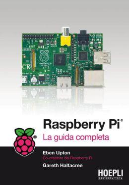 Raspberry PI: La guida completa