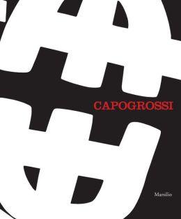 Capogrossi: A Retrospective