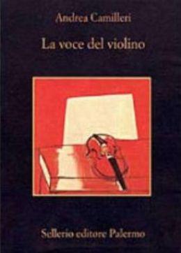 La Voce Del Violino.