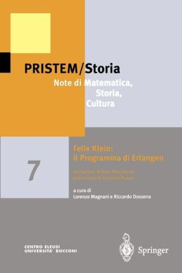 PRISTEM/Storia 7