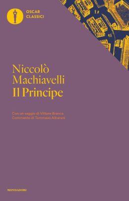 Il principe (Mondadori)