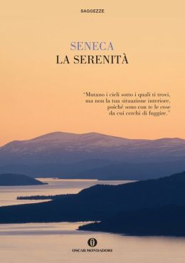 La serenit (Mondadori)