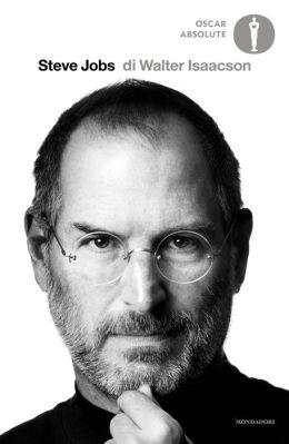 Steve Jobs (Italian Edition)
