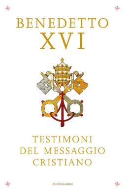 Testimoni del messaggio cristiano