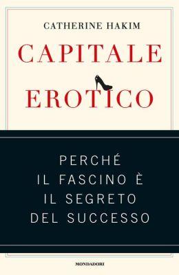 Capitale erotico