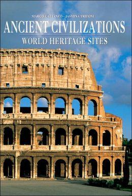 Ancient Civilizations: World Heritage Sites