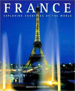 France: La Douceur de Vivre