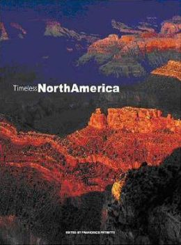 Timeless North America