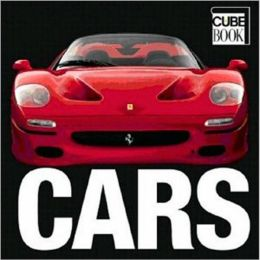 Cars (MiniCube)
