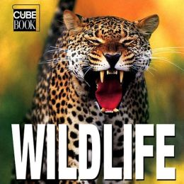 Wildlife (MiniCube)