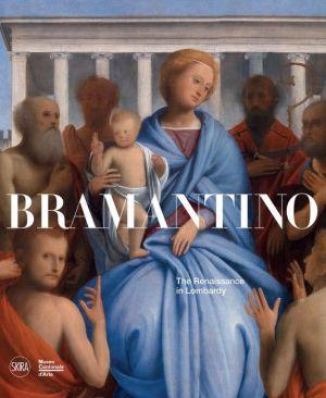 Bramantino: L'Arte Nuova del Rinascimento Lombardo