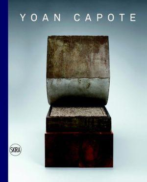 Yoan Capote