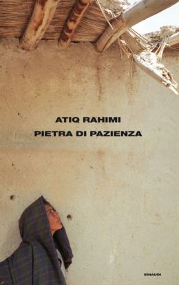 Pietra di pazienza (The Patience Stone)