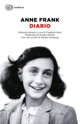 Diario