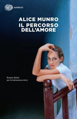 Il percorso dell'amore (The Progress of Love)