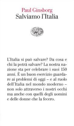 Salviamo l'Italia