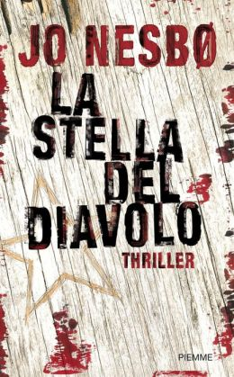 La stella del diavolo (The Devil's Star)