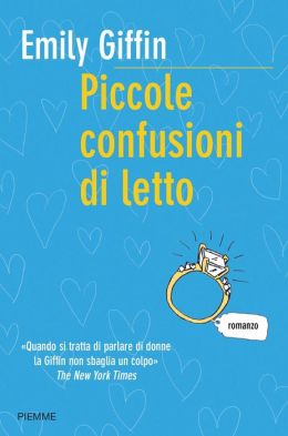 Piccole confusioni di letto (Something Borrowed)